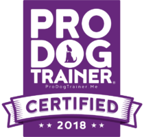 PDT-Logo-Certified-Purple-02