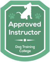 approved-instructor